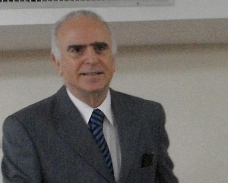 Veja o que saiu no Migalhas sobre Paulo Renato Souza