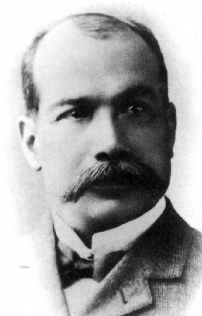 Pedro labarthe effio wikipedia la enciclopedia libre - Pedro piqueras biografia ...