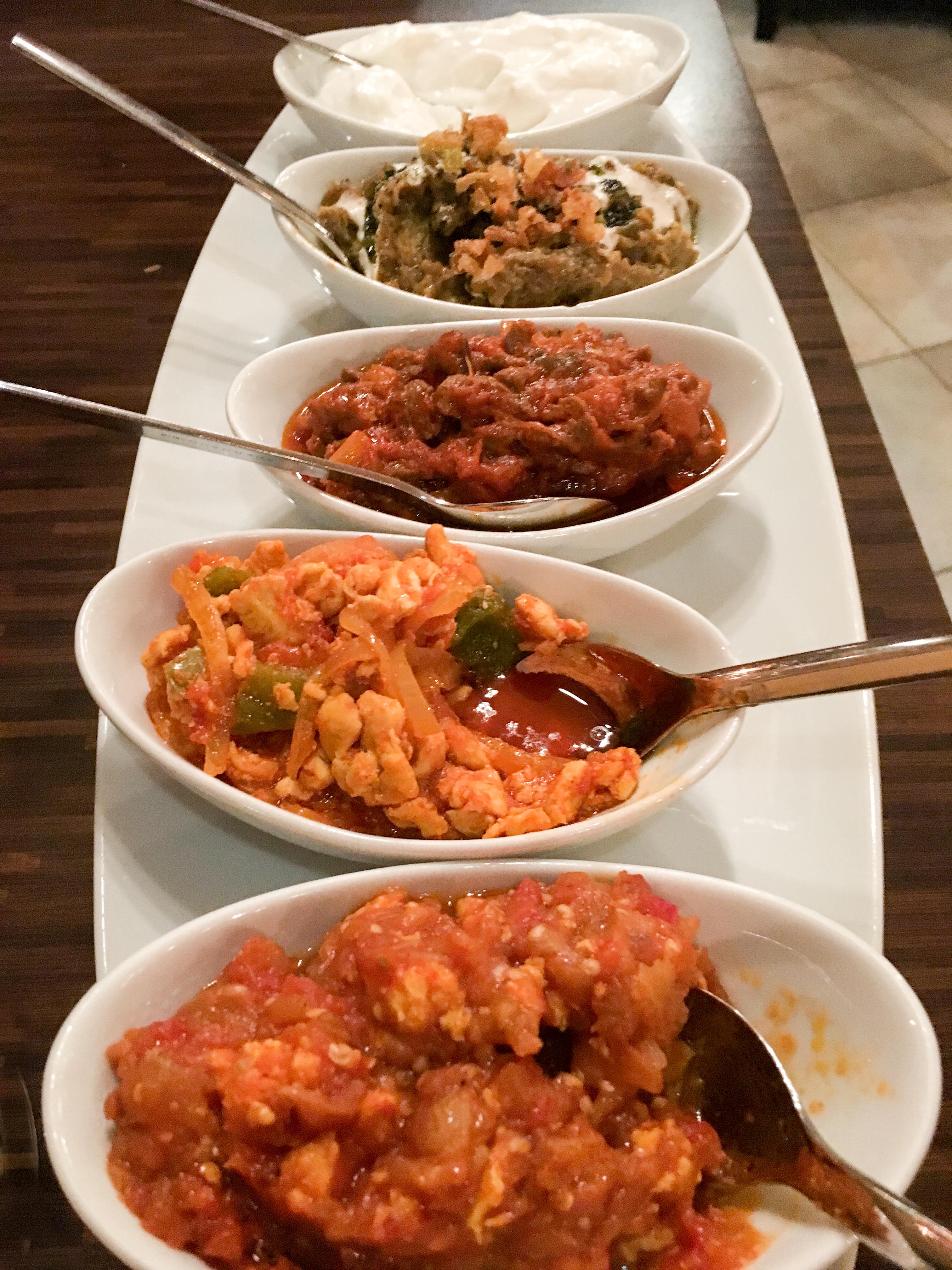 persische küche | jtleigh.com - hausgestaltung ideen - Persische Küche Vegetarisch