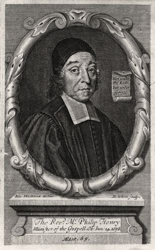 File:Philip Henry.jpg