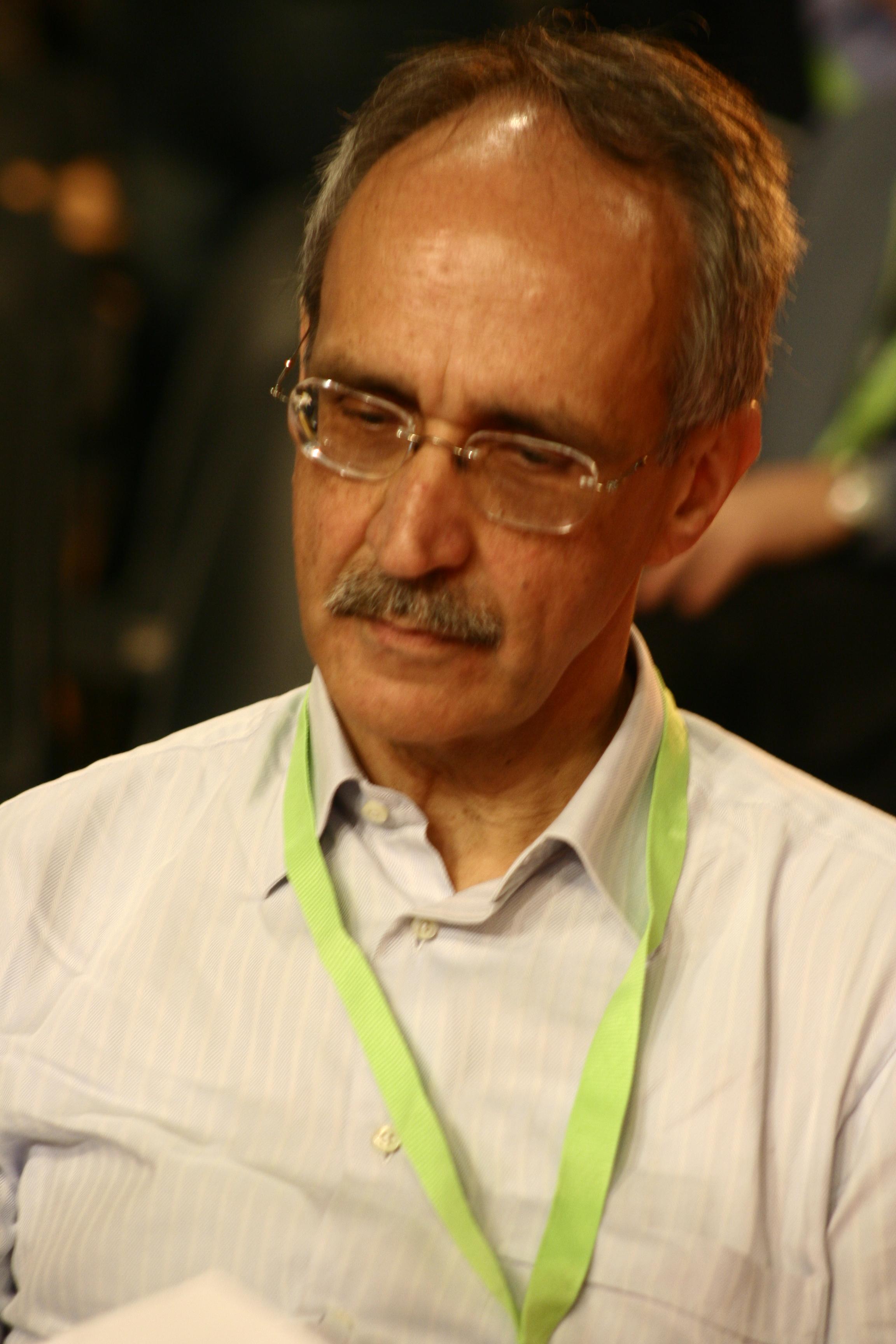Pietro Ichino - Wikipedia 49d5a48893f5