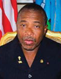 President Charles Taylor (cropped).png