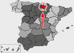Alava Wikipedia