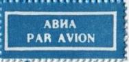 RUS_airmail.jpeg
