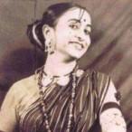 Rawshan Jamil