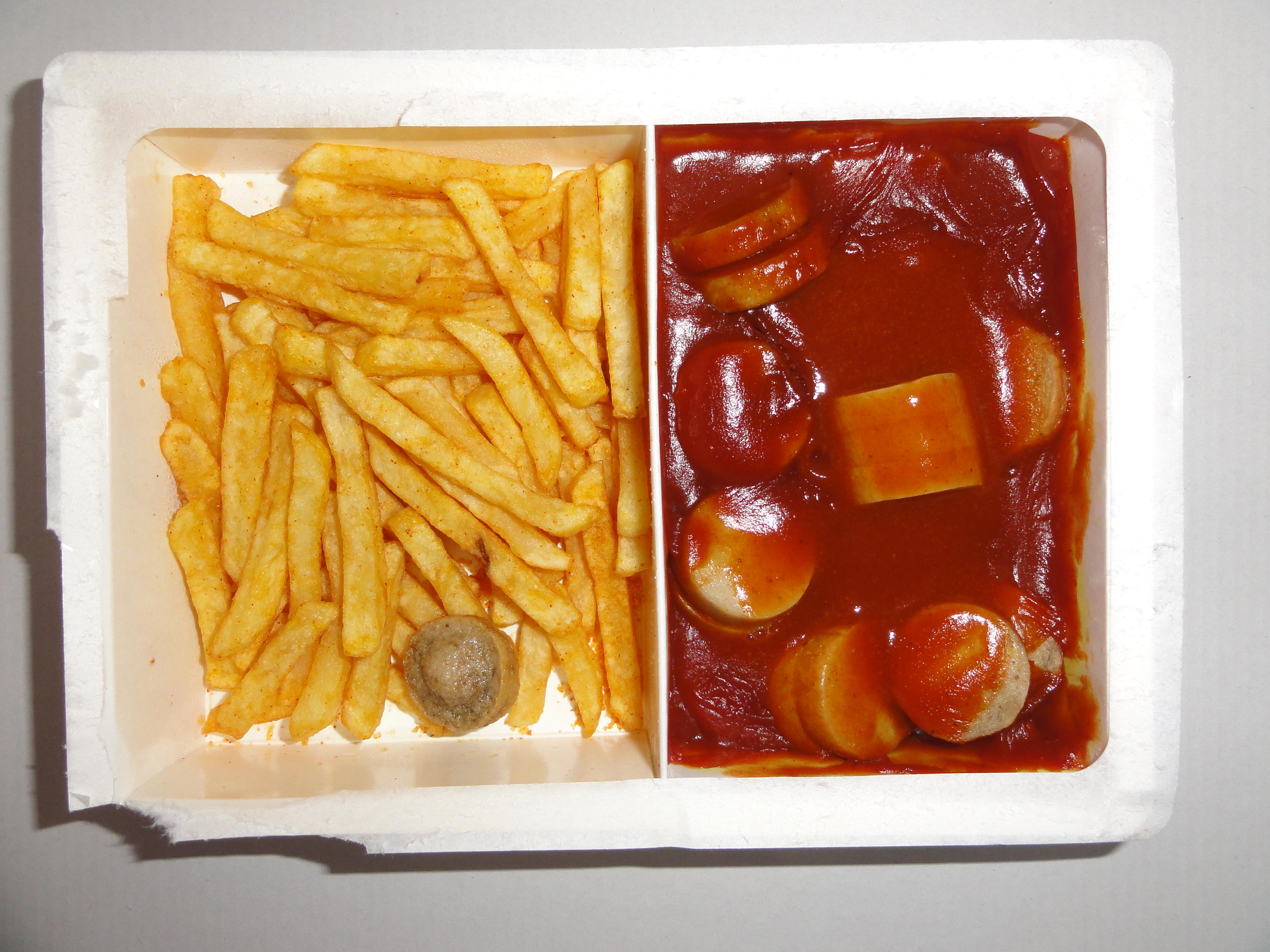 Food Food LIVE