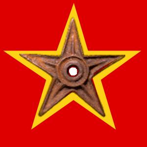 Red barnstar.png
