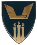 Regiment Sasolburg emblem.png