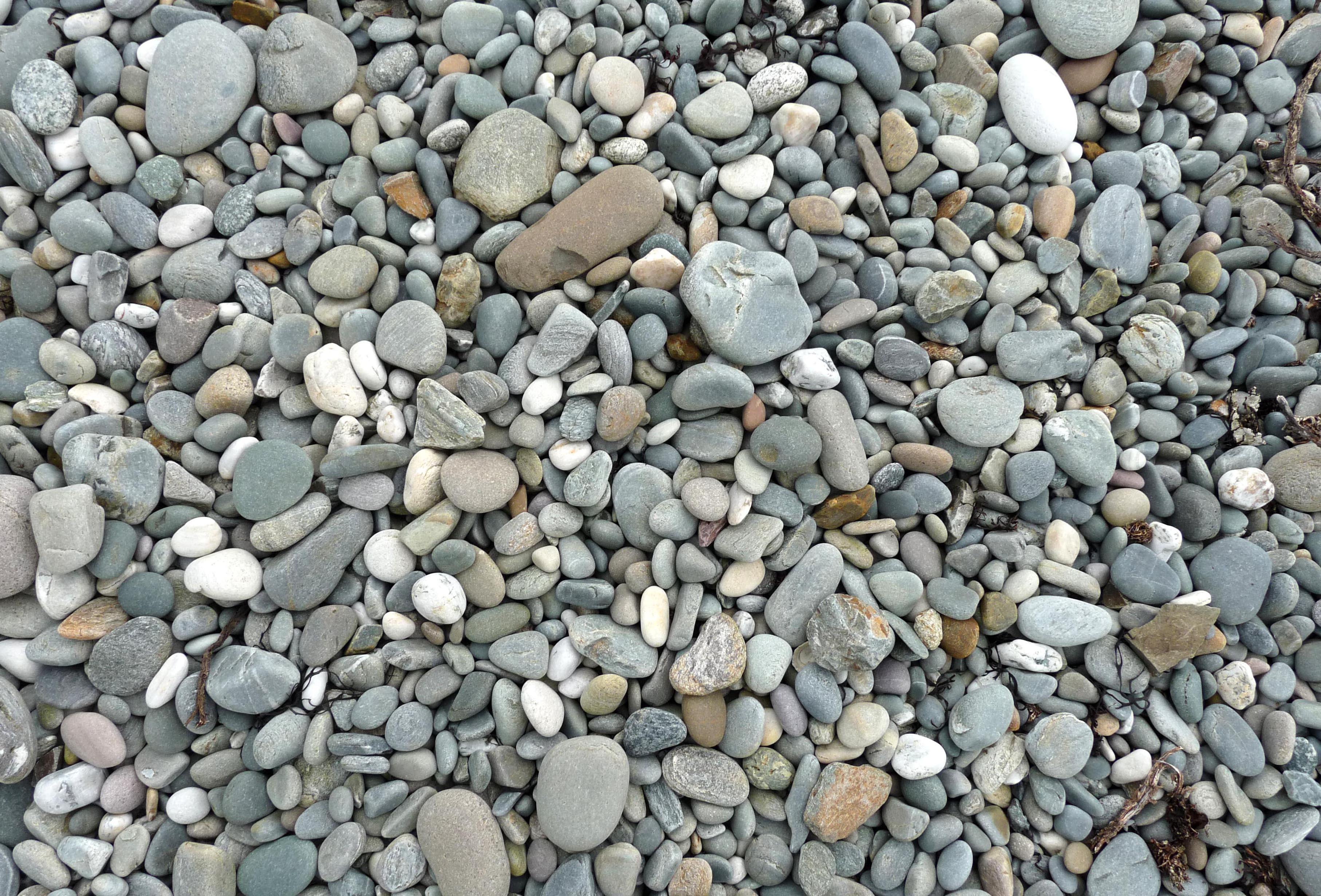 file renvyle beach stones 3585122829 jpg wikimedia commons