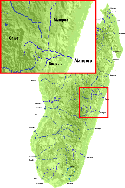 Onive River - Wikipedia on wind map of madagascar, agriculture map of madagascar, mineral map of madagascar, topographic map of madagascar, geography of madagascar, physical map of madagascar, natural resource map of madagascar,