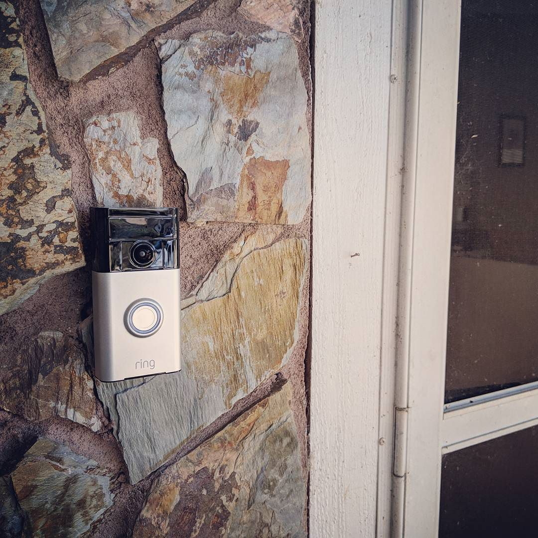 Android Search Date 2018 09 30 The Little Things She Needs Malmo White Tsn0001342c2267 Putih 39 Installing A Video Doorbell Is Very Easy And Has Many Benefits Which Often Leads To Purchase Of Other Smart Devices So Doing Homework On