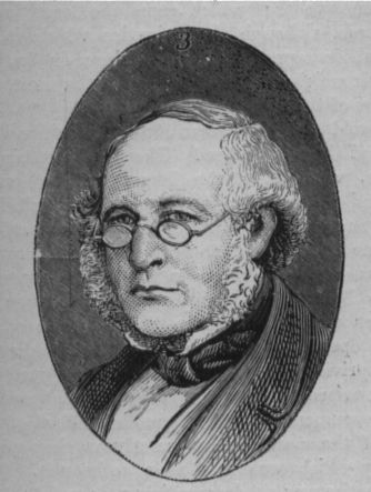 File:Rowland Hill - Project Gutenberg etext 13103.jpg