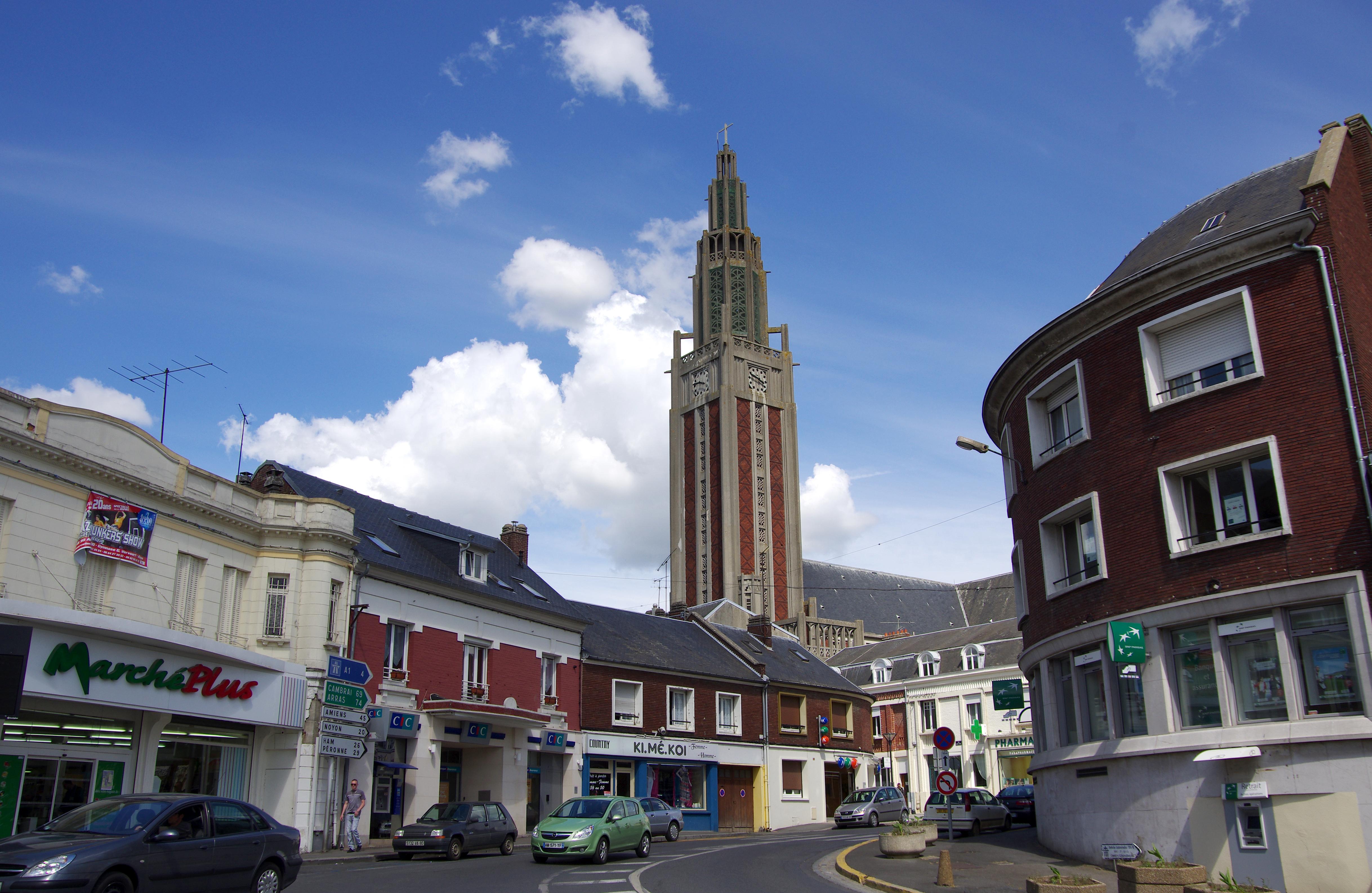 Hotel Saint Pierre Des Fleurs