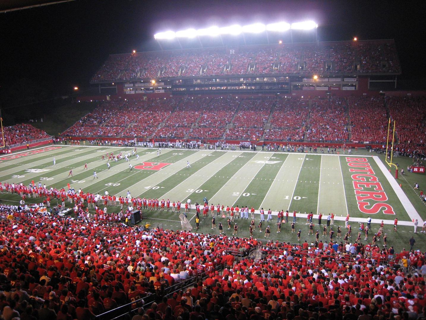 File:RUTGERS Stadium.jpg - Wikipedia, the free encyclopedia