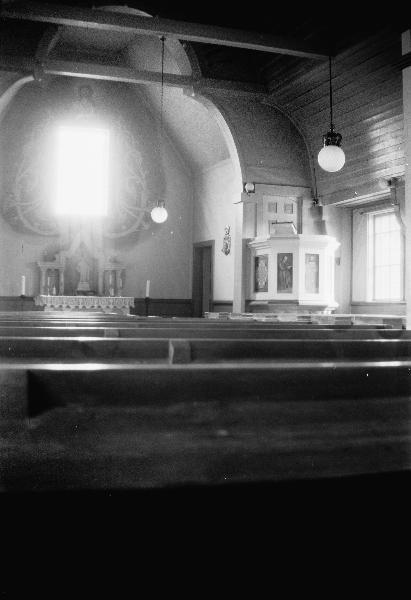 Fil:Sdra Ving, Trogareds kapell - KMB - Wikipedia