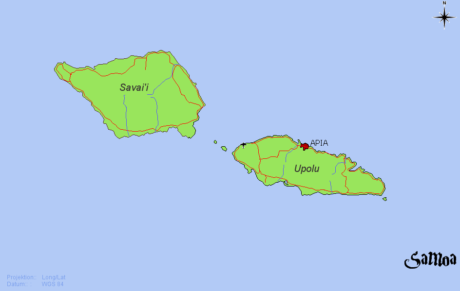 File:Samoa map.png - Wikimedia Commons on transjordan on the map, seborga on the map, philippines on the map, sao tome and principe on the map, virgin islands on the map, aland on the map, kingman reef on the map, japan on the map, punjab india on the map, the gambia on the map, alaska on the map, micronesia on the map, saint helena on the map, guam on the map, spratly islands on the map, malay peninsula on the map, solomon island on the map, jordan on the map, kuril islands on the map, east africa on the map,