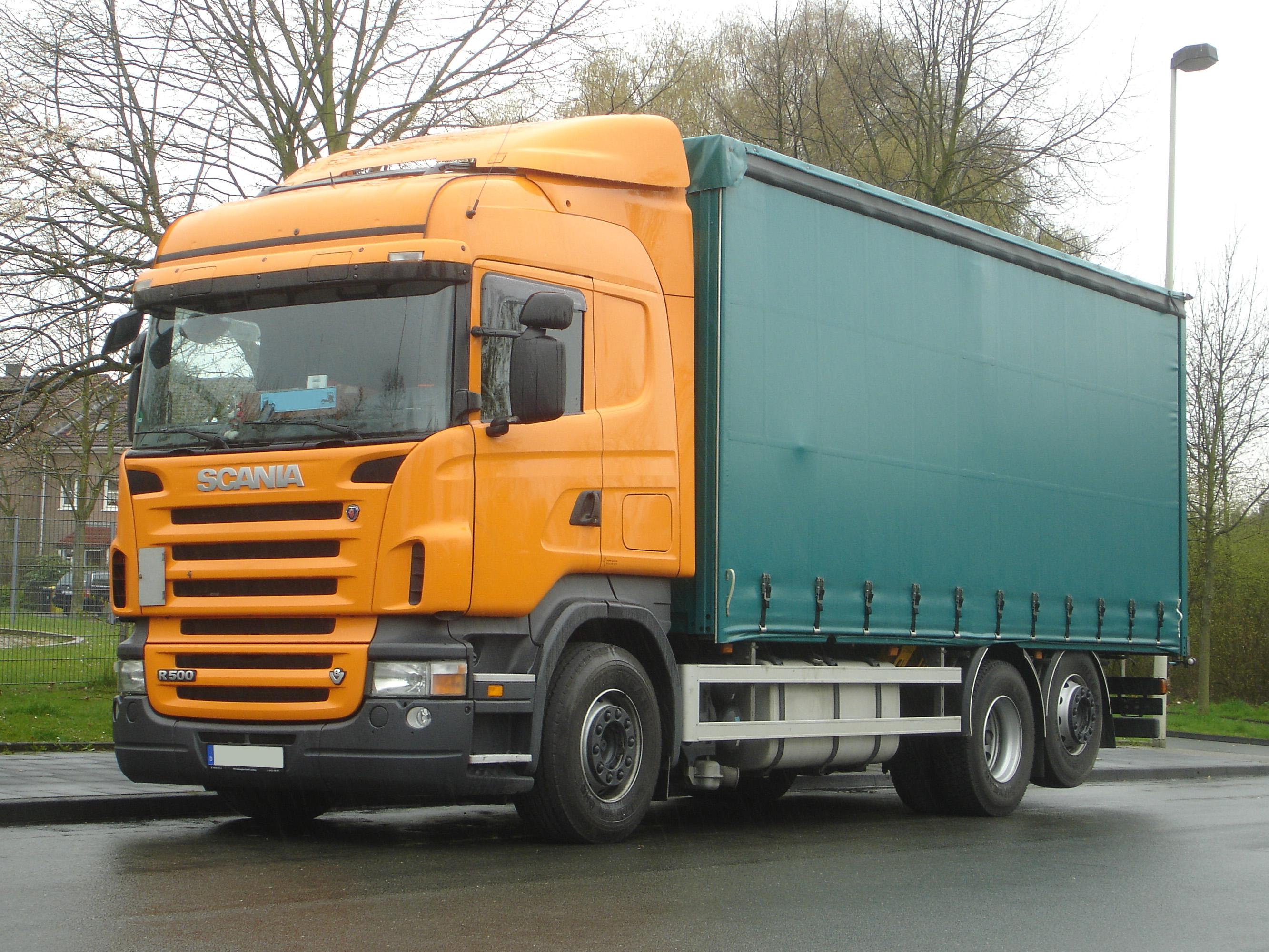 File:Scania-R500-Gardinenplanen-Lkw.jpg