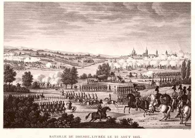 Archivo:Schlacht von Dresden.jpg