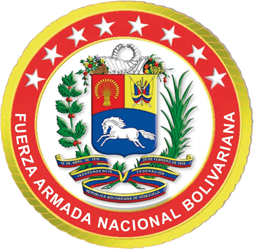 Image result for venezuelan national guard 1937