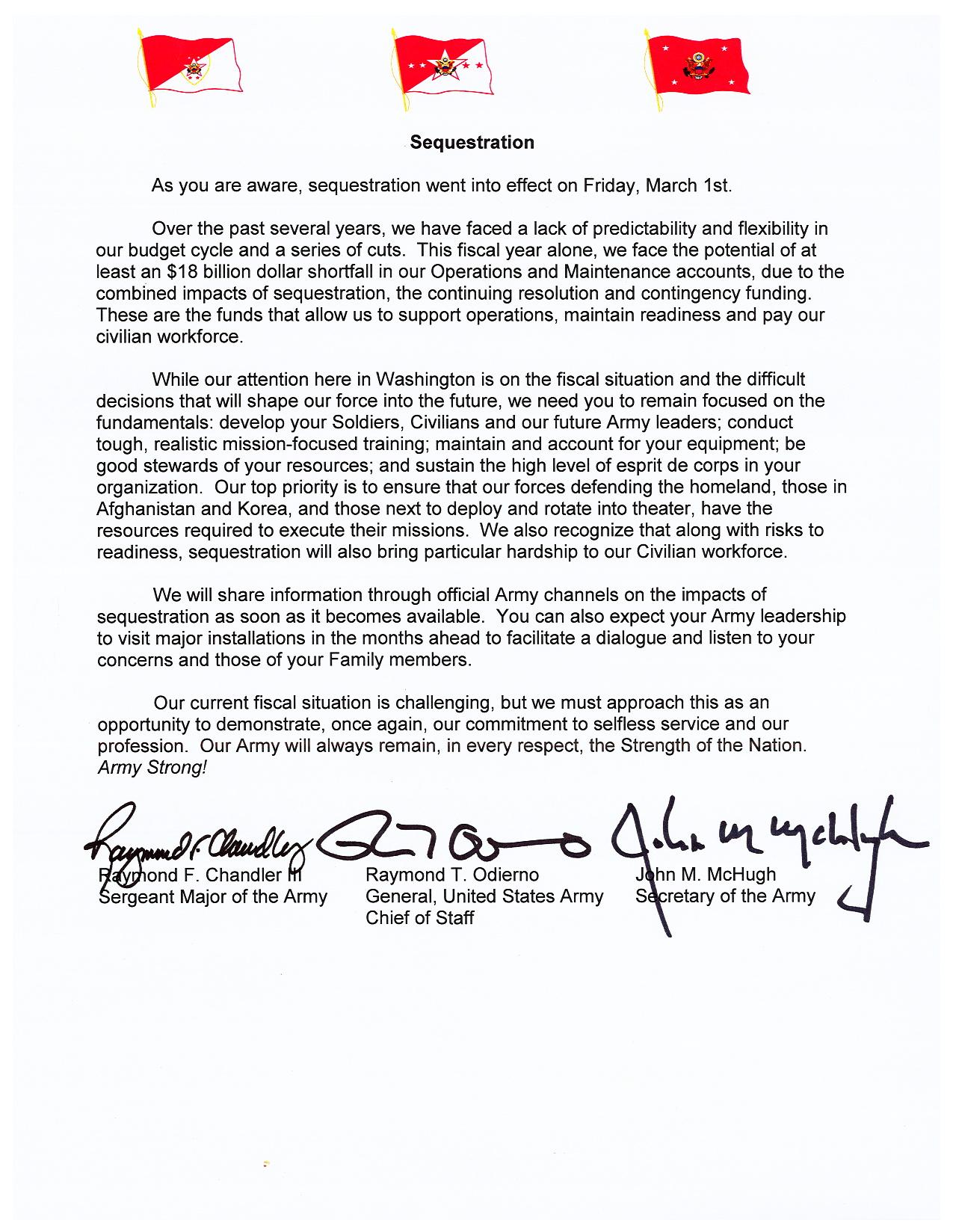 Letter Of Reprimand Example For Teacher