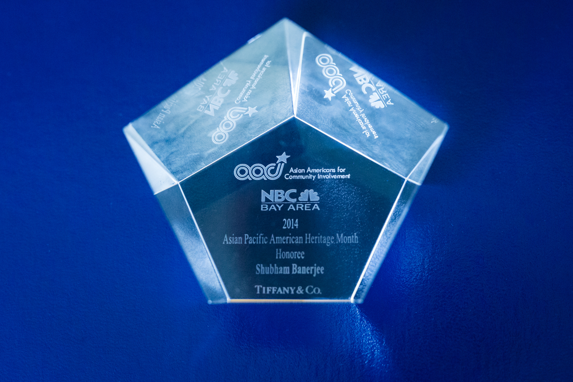 a5c10da1ec File:Shubham Banerjee - 2014 Asian Pacific American Heritage Month Honoree  from AACI - NBC