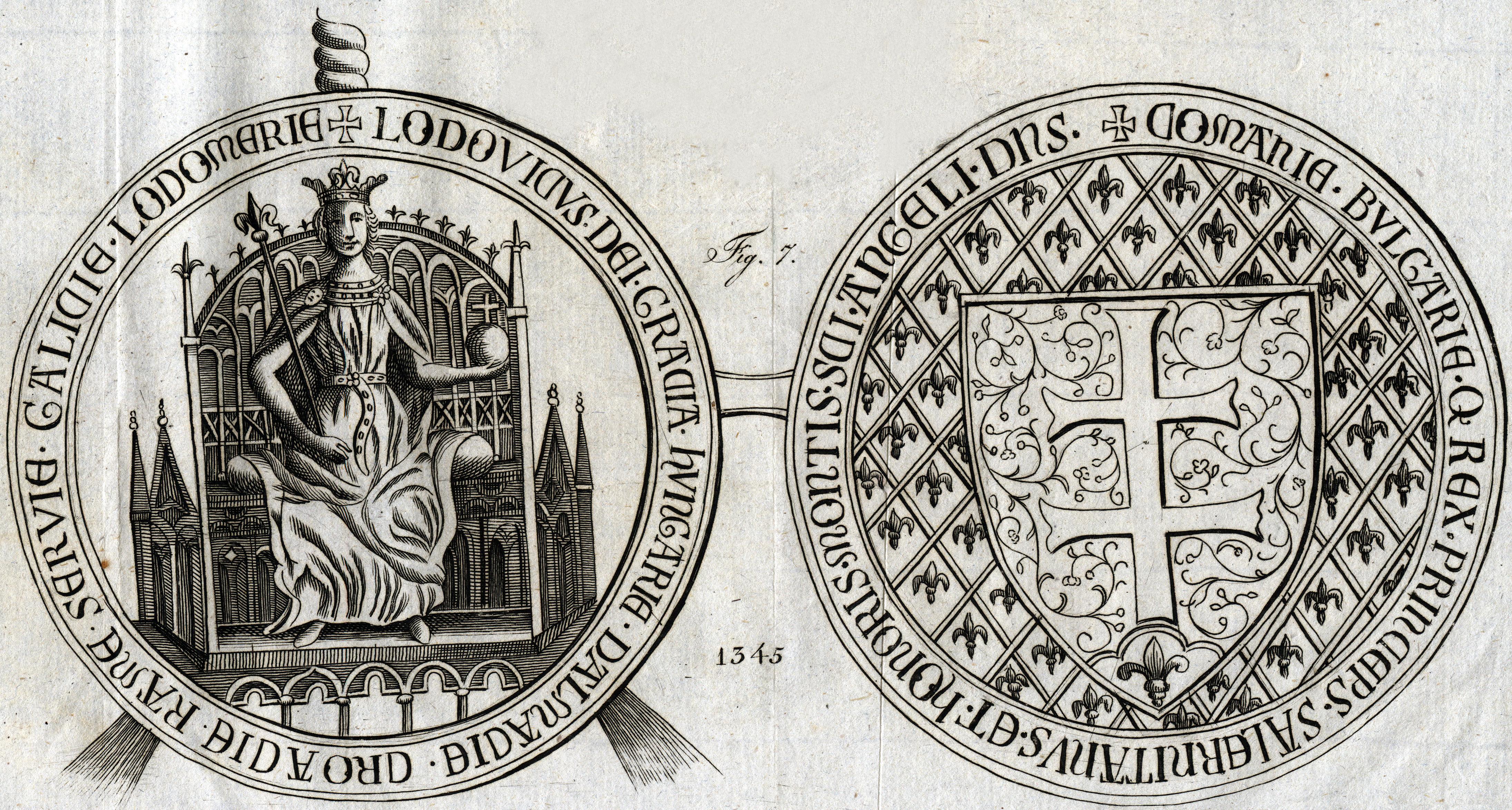 File:Sigillum Lodovici 1345.png