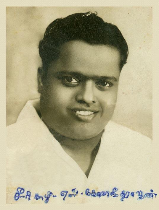 Sirkazhi Govindarajan Wikipedia