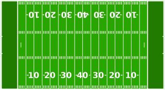 Six Man Football Wikiwand