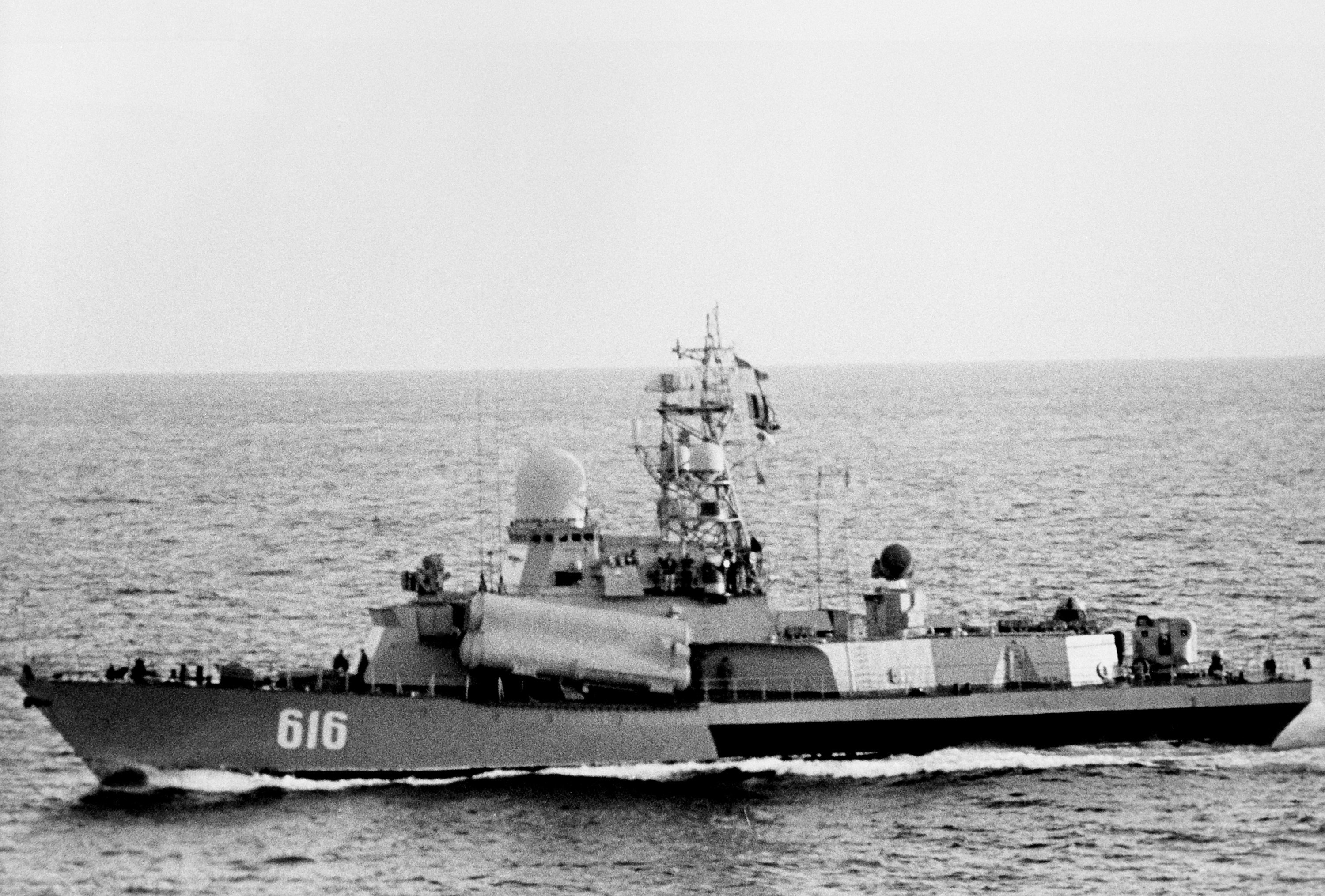 File Soviet Nanuchka Class Guided Missile Corvette Jpeg
