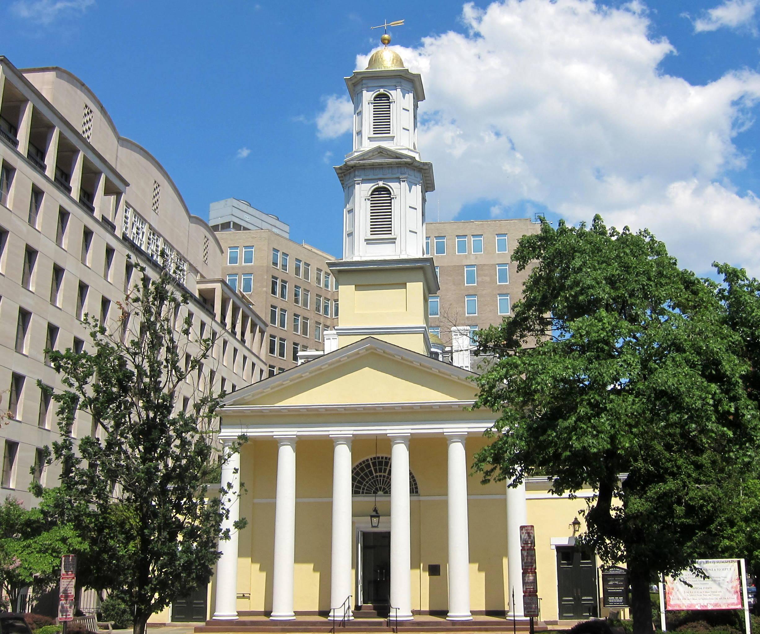 Small Church Organizational Chart: Episcopal Church (United States) - Wikipedia,Chart