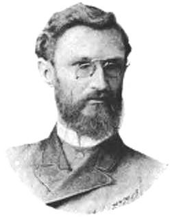 Stanisław Ptaszycki.jpg