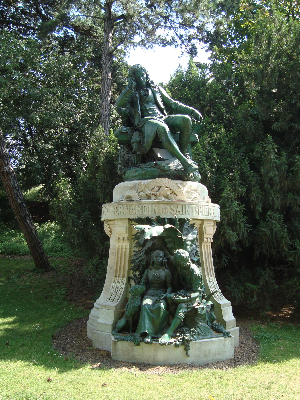 Fichier:Statue Bernardin-de-Saint-Pierre.JPG — Wikipédia