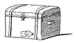 Steamer Trunk Drawing.jpg