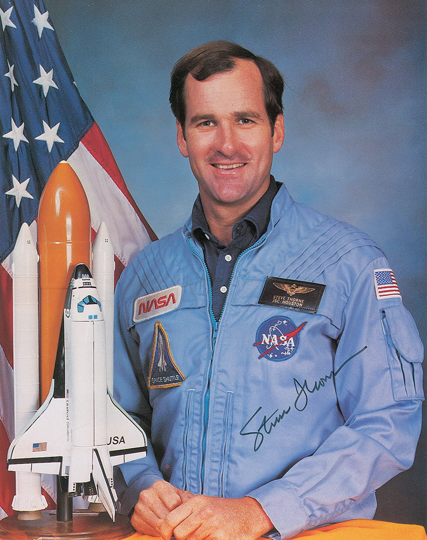 Stephen thorne NASA.jpg