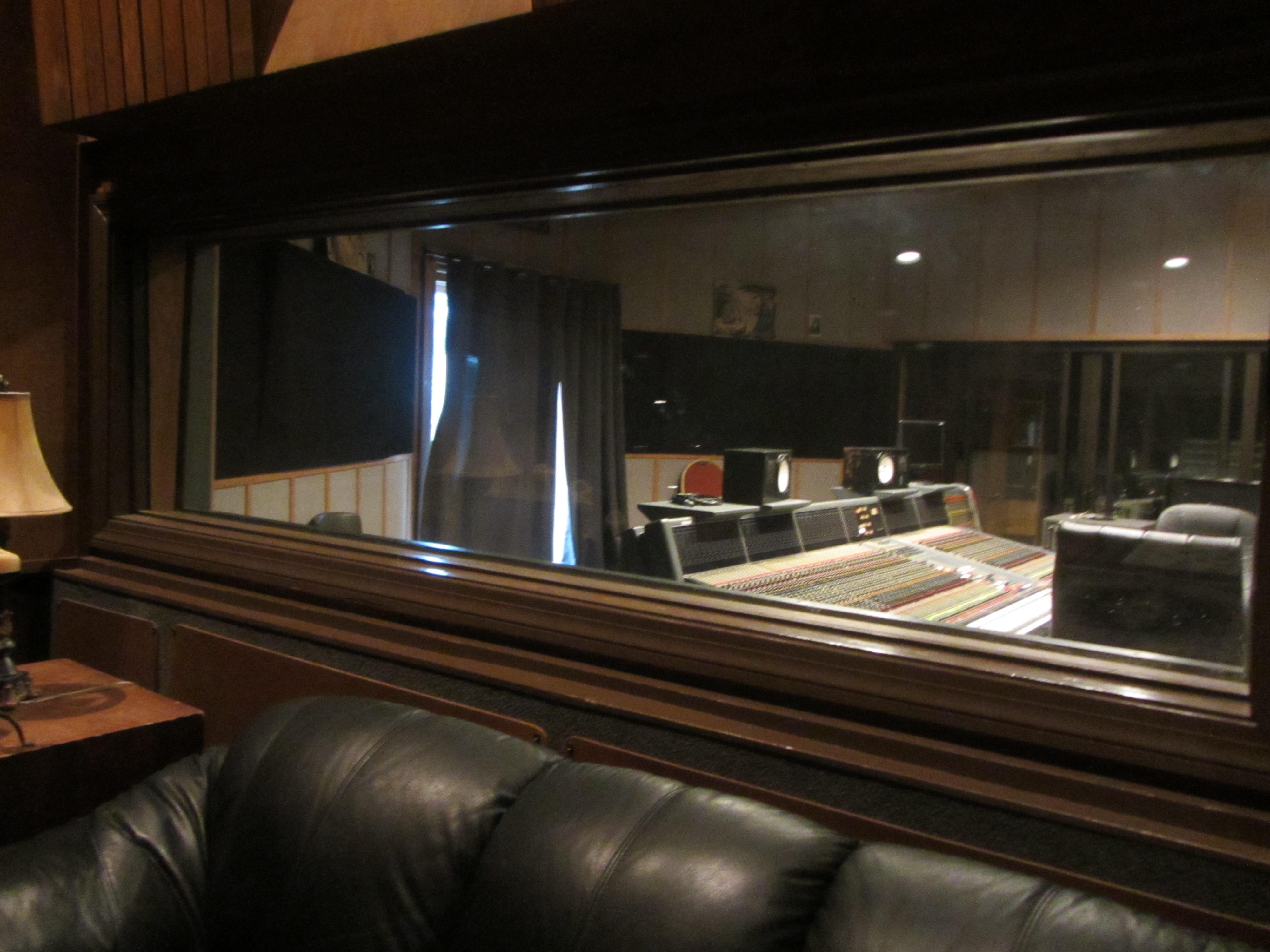 Studio Room For Rent Near Alperton Station