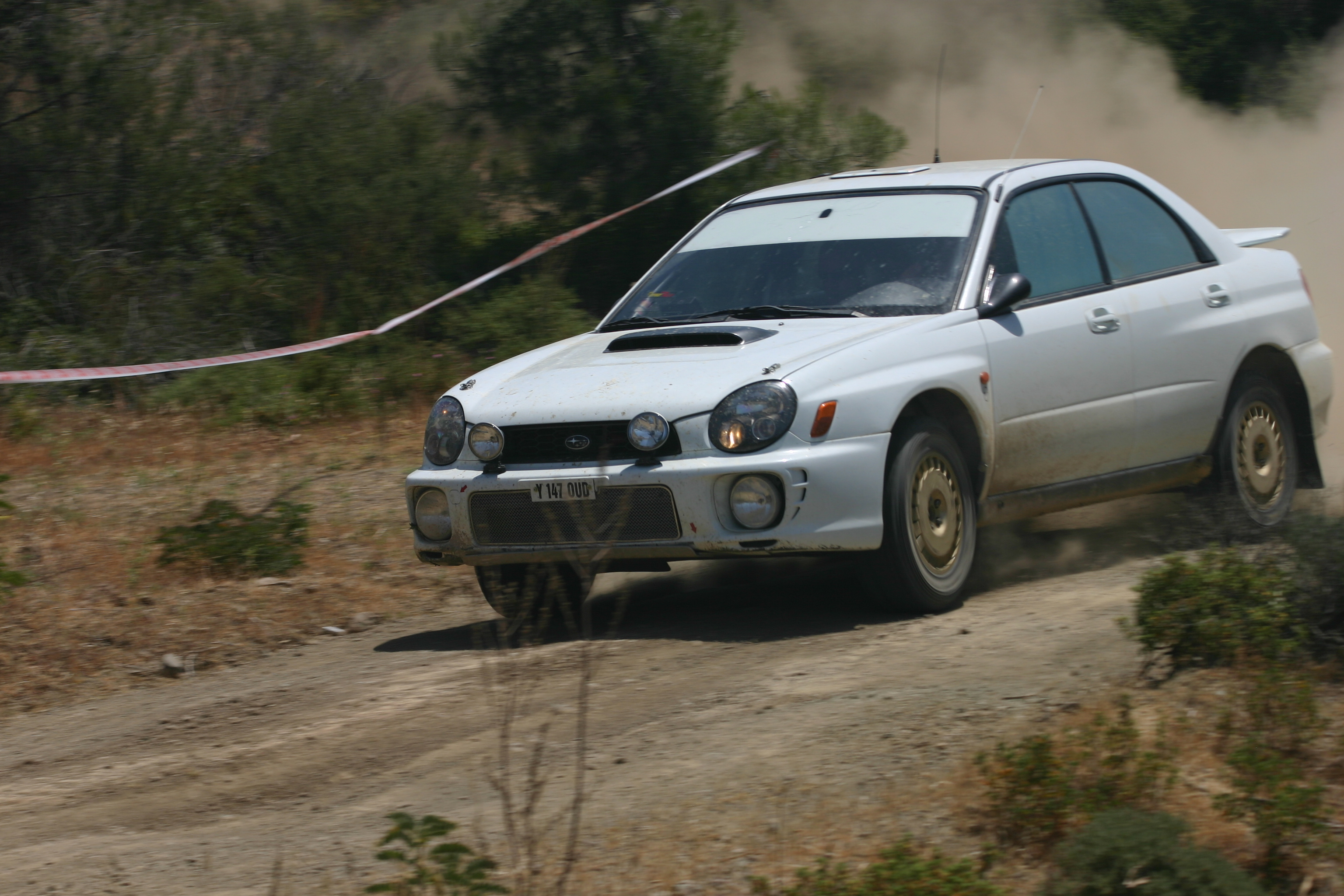 File Subaru Impreza Wrx Sti N8 2004 Cyprus Rally 003 Jpg