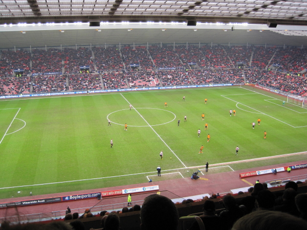Image Result For Is Stadium