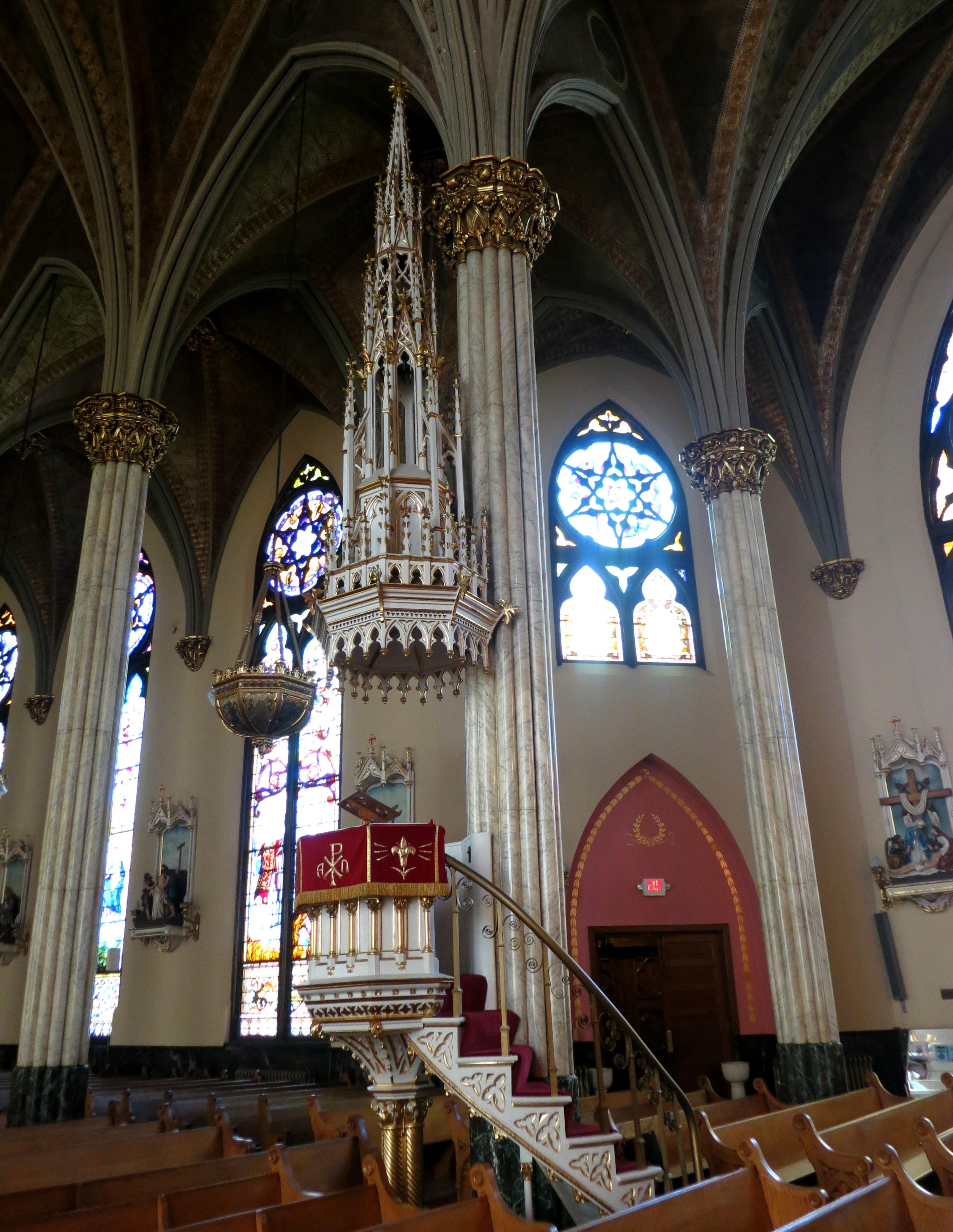 File:Sweetest Heart of Mary Catholic Church (Detroit, MI ...