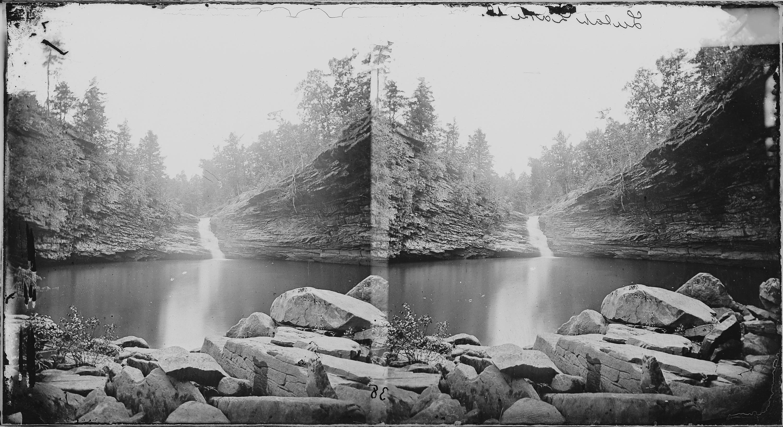Filetallulah lake and falls lookout mountain tennessee nara filetallulah lake and falls lookout mountain tennessee nara 529871 sciox Gallery