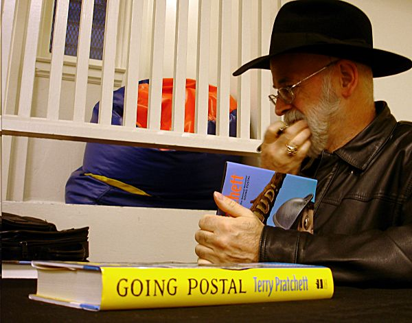 Terry pratchett 02.jpg