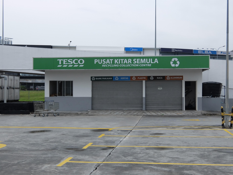 Recycling in Malaysia - Wikipedia
