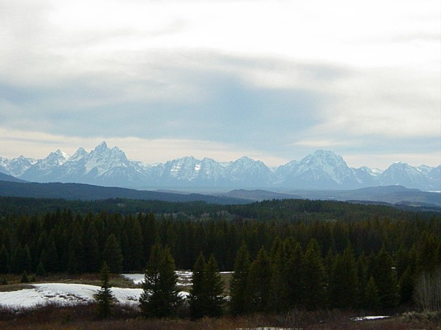 Tetons from Togwotee Pass.jpg