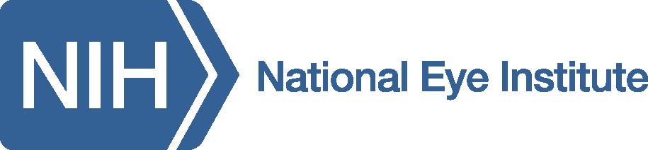 File:The NIH NEI logo.png - Wikipedia