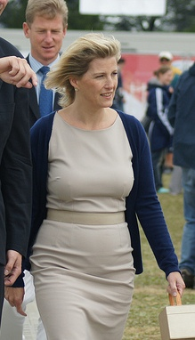 The Princess Edward, Countess of Wessex cropped.jpg