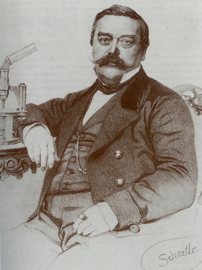 Th. Hartig
