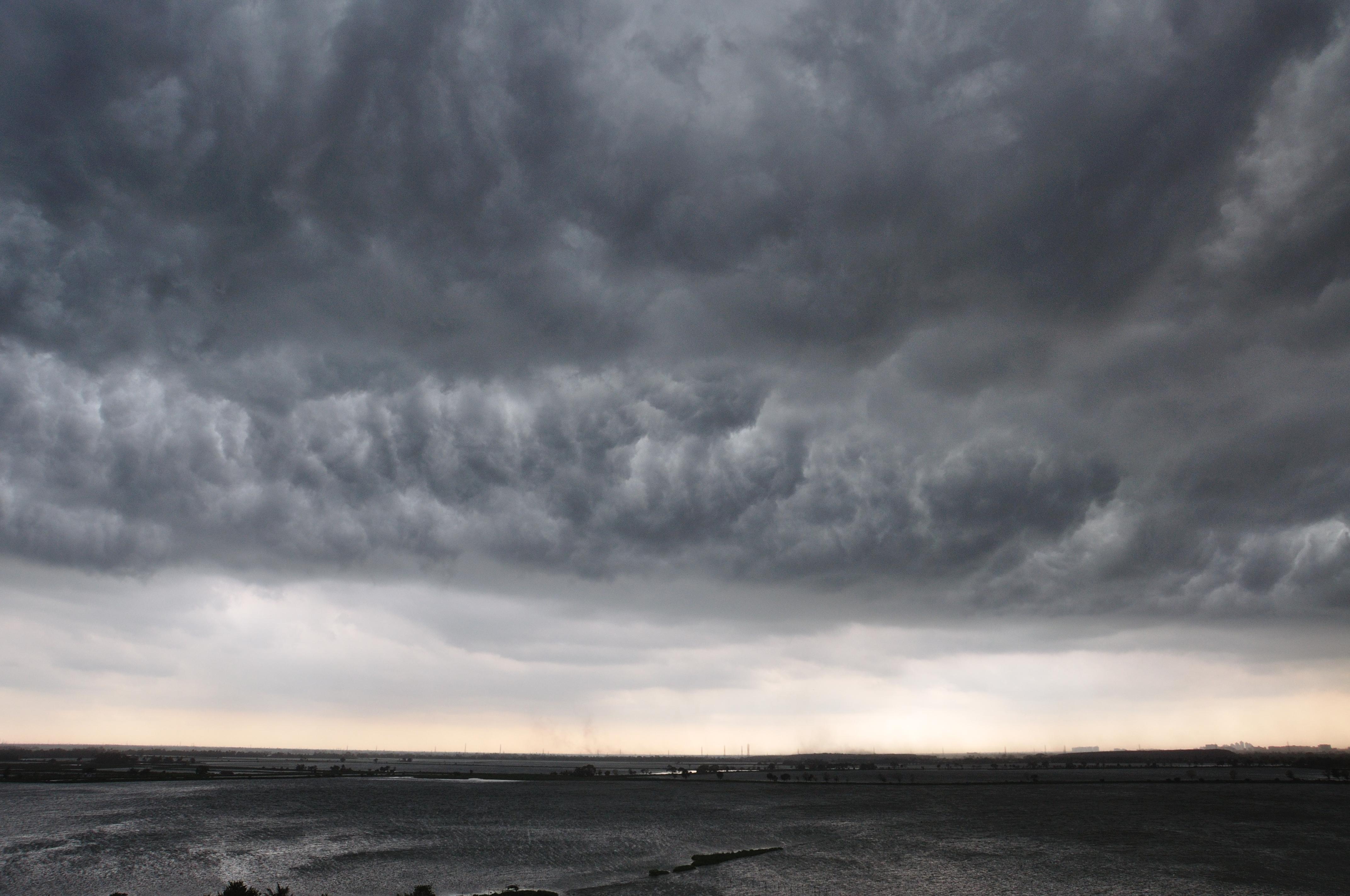Thunderstorm Wikipedia Upcomingcarshq Com