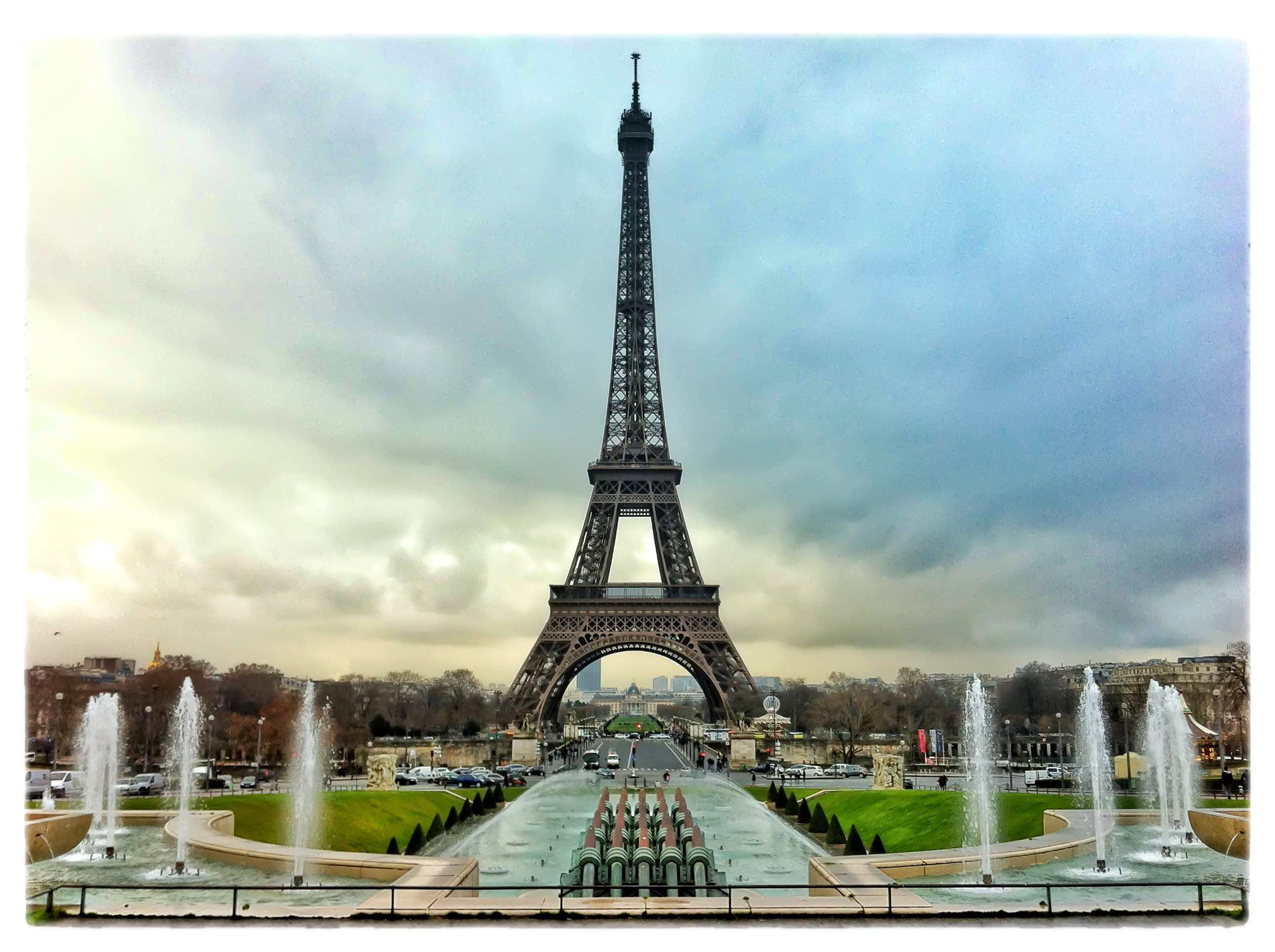 paris france een - photo #6