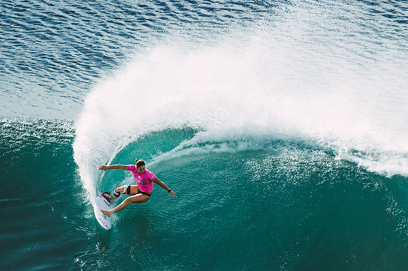 Resultado de imagen de surf pro