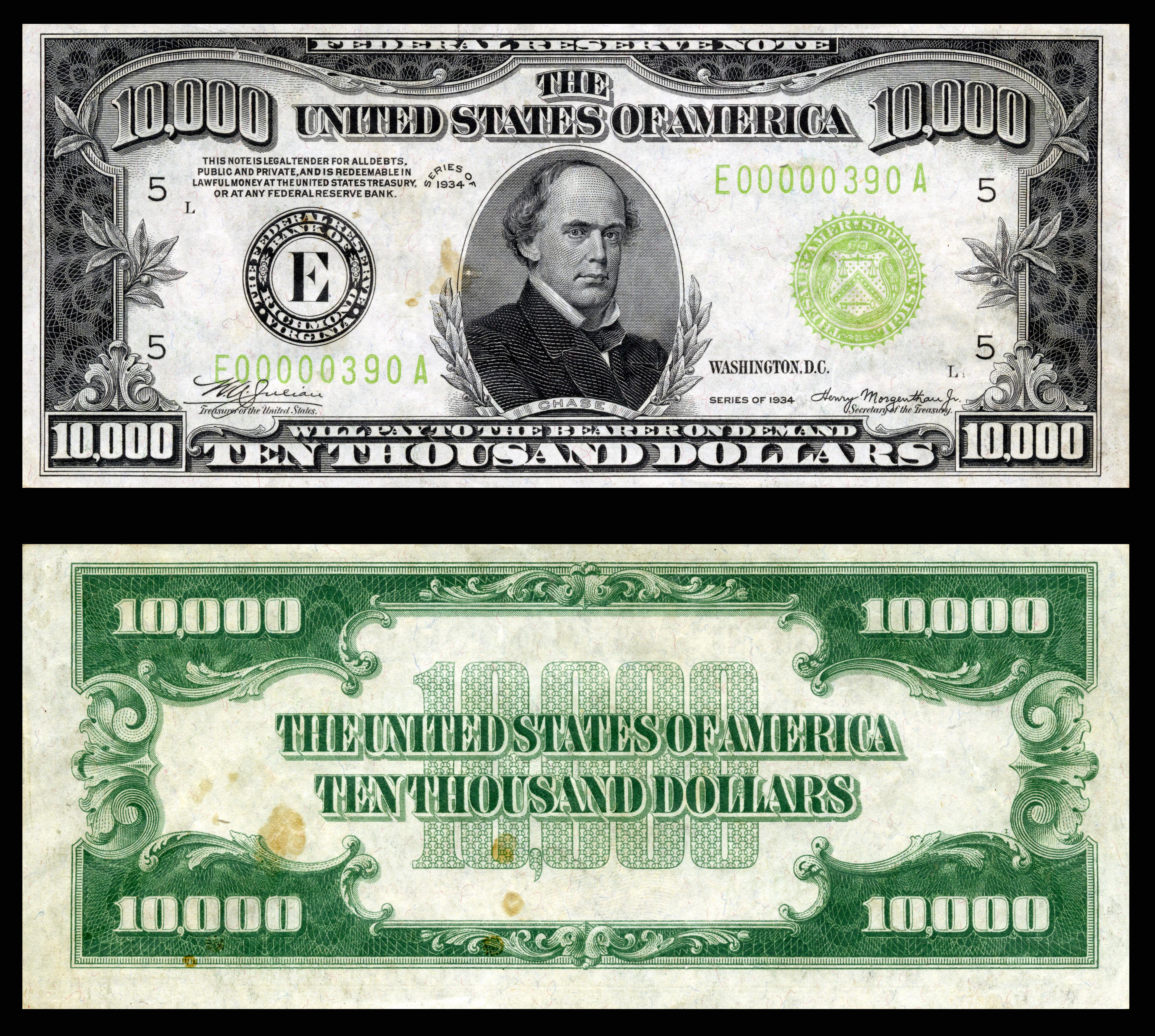 Description US-$10000-FRN-1934-Fr.2231-E.jpg