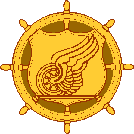 motor transport corps united states army world war one